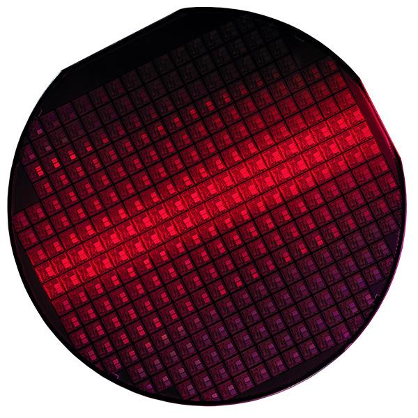 Microelectronics Industry