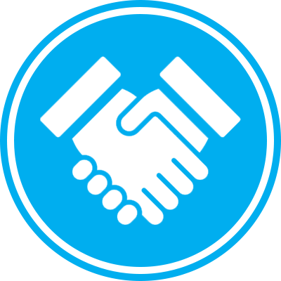 Meissner's Commitment Icon