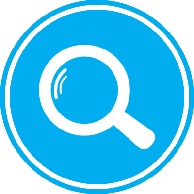 Meissner's Focus Icon